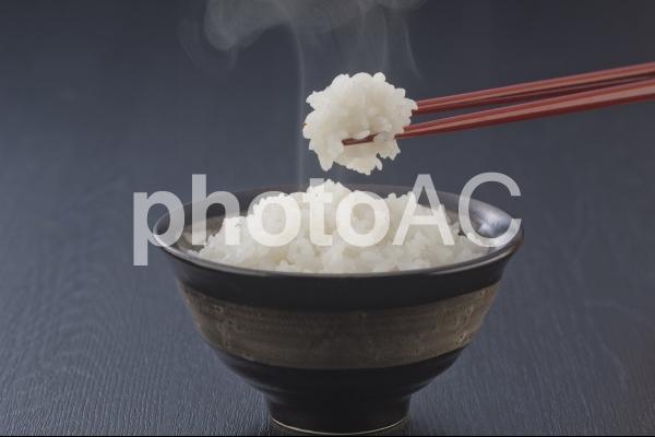 ご飯-15の写真
