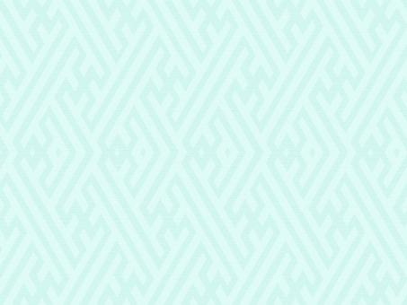 正月 青 お正月 正月素材 正月の背景 お正月背景 和風 和 年賀状 年賀ハガキ 年賀はがき 年賀 和風背景 和の背景 伝統 水色 宣伝 バックグラウンド バックイメージ テクスチャ Japan JAPAN ジャパン 和の素材 和風素材 壁紙 壁画 宣伝