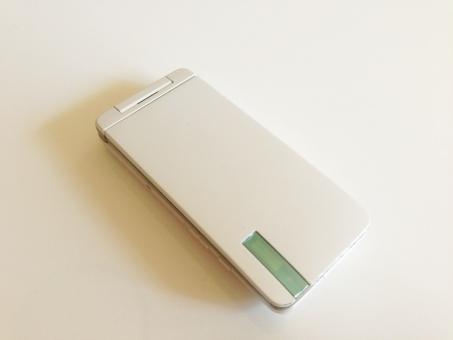 ガラケー 携帯 ケータイ 折り畳み携帯 おりたたみ携帯電話 携帯電話 ケータイ電話 がらけー