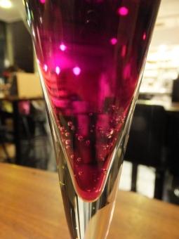 赤ワイン ワイングラス ワイン 発泡 スパークリングワイン