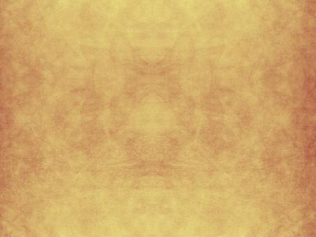 フレーム 写真 枠 アルバム バックグラウンド 背景 ビンテージ シック レトロ 日焼け 色あせ セピア 古代 秋 自然 質感 落ち着き 大人 アート イメージ 素材 古い オイルペーパー 手紙 紙 ペーパー