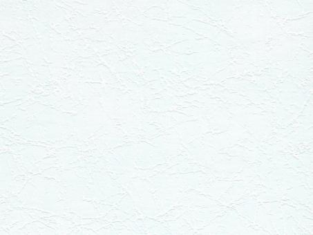繊維 色紙 画用紙 クラフト 模様 テクスチャ 工作 和紙 紙 背景 壁紙 下地 白 雪 霜 冬 エンボス グリーティング 氷 水色 青