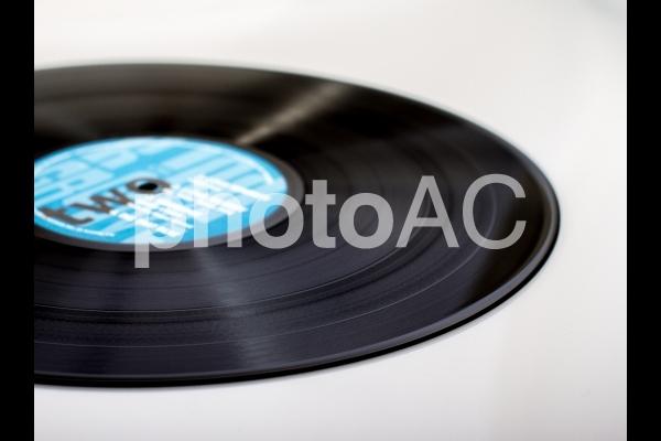 レコード/12inchの写真
