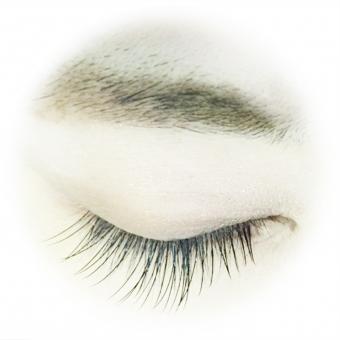 マツエク まつえく まつ毛 まつ毛エクステ つけま 付けまつげ エクステ エクステンション エステ 美容 美容院 美容室 サロン 素材 女 女の子 女子 女性 日本人 眉毛 目 マツゲ おしゃれ 人物 人間 人 美