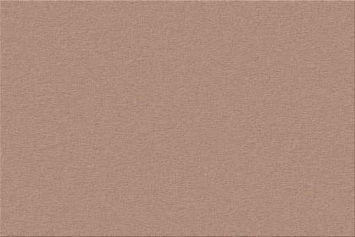 背景 背景画像 バックグラウンド 壁 壁面 石壁 ザラザラ ゴツゴツ 凹凸 削り出し 傷 ベージュ ブラウン フォーン ローズグレー 朽葉 生壁色 樺茶