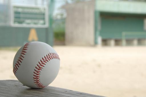 野球の写真素材|写真素材なら「写真AC」無料(フリー)ダウンロードOK