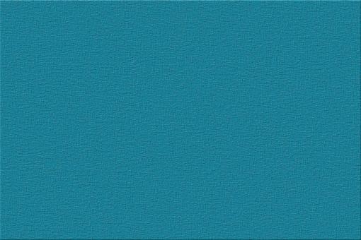 背景 背景画像 バックグラウンド壁 壁面 石壁 ザラザラゴツゴツ 凹凸 削り出し 傷 青 ブルー 浅葱 シアン