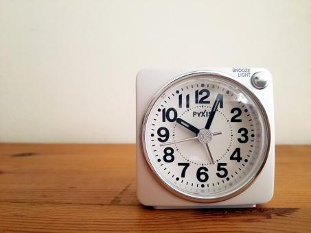 ウブロ 時計 白   ウブロ tuiga