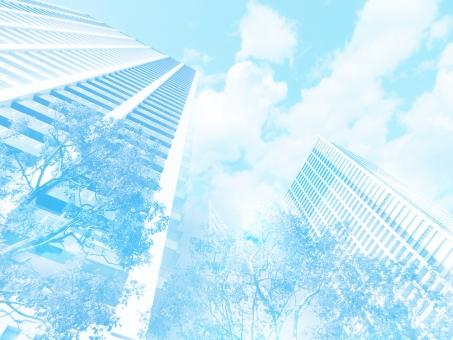 自然 空 青空 雲 ビル 高層ビル ビジネス街 マンション タワーマンション タワー 理想 目標 将来 未来 天空 積雲 平和 やさしい 光 白 シンプル ナチュラル 葉 幸せ ラッキー ロハス 家 木 かわいい マイホーム エコ エネルギー 家庭 クリーン エコロジー ファミリー 家族 清潔 ローン 購入 節約 生活 住まい 住宅 住居 ライフ 独り暮らし 引越 引っ越し おうち ひっこし 土地 新生活 移動 ビジネス 新天地 不動産 ハウス リニューアル 建築 リフォーム タウン リノベーション リート 投資 電力 自由化 電力自由化 活用 信託 街 爽やか 爽快 鮮やか すがすがしい 気持ちいい 気持ち良い 晴れ 快晴 天気 明るい 風景 環境 eco eco いやし リラックス リラクゼーション やすらぎ 安らぎ マイナスイオン 健康 背景 背景素材 テクスチャ テクスチャー バックグラウンド 7月 8月 5月 6月 3月 4月 9月 春 夏