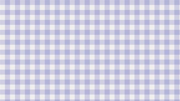 布 柄布 ハンカチ ファブリック ファイバー 繊維 柔らかい テクスチャー 背景 背景画像 チェック ギンガムチェック 格子 格子模様 染色 染め布 青 ブルー 藍 群青 パステルカラー