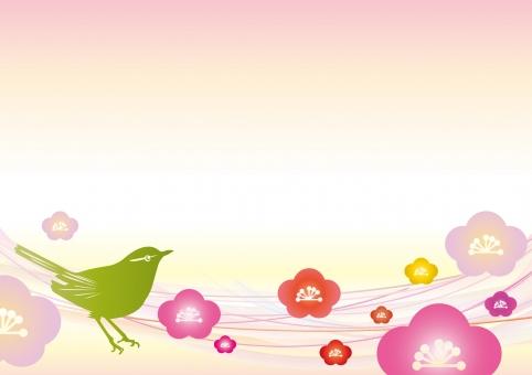 鶯色に関する写真写真素材なら写真ac無料フリーダウンロードok