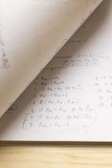ノート プリント プリント集 問題集 ワーク メモ メモ帳 筆記帳 雑記帳 控帳 算数ノート 紙 問題 算数 数学 数 関数 学習 勉強 文具 文房具 筆記具 筆記用具 ステーショナリーグッズ 文字 用品 計算 計算式 数式