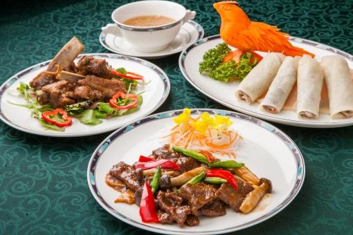 中華料理の写真素材|写真素材なら「写真AC」無料(フリー)ダウンロードOK
