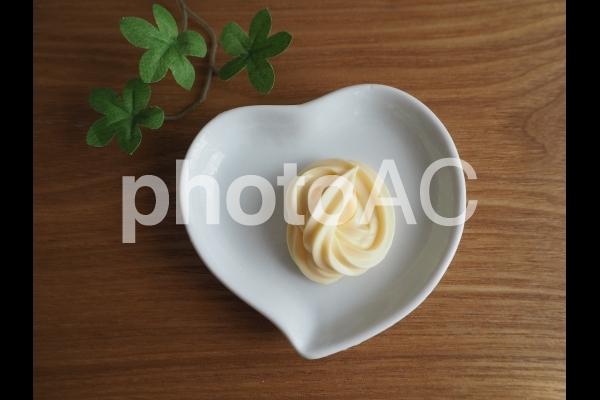 マヨネーズの写真