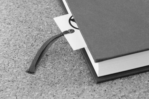 読書 本 冊子 書籍 ほん ホン ブック シオリ しおり 栞 読みかけの本 途中 挟む 背景 素材 背景素材 リーディング ハードカバー 専門書 ビジネス書 文化 趣味 くつろぎ 癒し イメージ 学習 勉強 仕事 調べ物 調査する