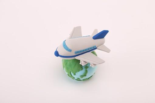 飛行機に関する写真写真素材なら写真ac無料フリーダウンロードok