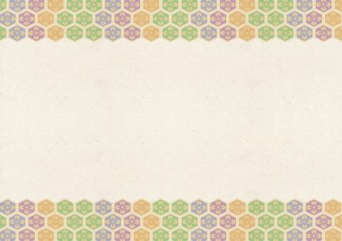 和 和モダン 和柄 和食 和紙 和風 カード 壁紙 紙 背景 バック 古紙 年賀状 テクスチャ テクスチャー メニュー お品書き おしながき japan japanese カラフル 柄 模様 ばたーん パターン 素材 背景素材 日本