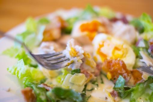 「サラダ 写真ac」の画像検索結果