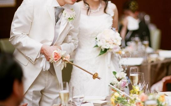 「結婚 フリー画像」の画像検索結果