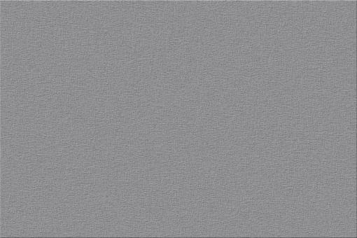 背景 背景画像 バックグラウンド 壁 壁面 石壁 ザラザラ ゴツゴツ 凹凸 削り出し 傷 黒 白 白黒 灰色 グレー