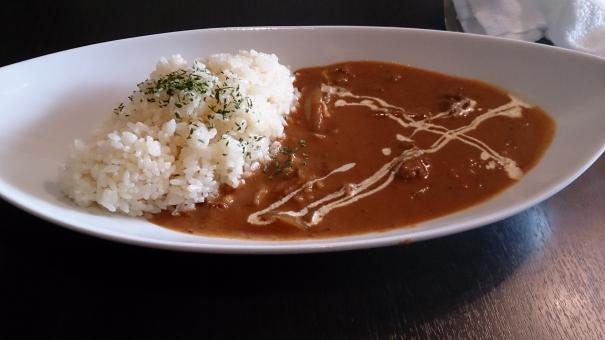 ハッシュドビーフ ビーフストロガノフ レストラン 料理 洋食 カフェ飯 カフェごはん ハヤシライス クッキング 料理屋 美味
