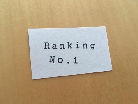 ランク ランキング 順位 数 ranking ベストテン 順番 総合 トータル 合計 年間 月間 週間 日間 等級 序列 ウェブ web web素材 blog blog素材 壁紙 ビジネス ウェブ素材 ブログ ブログ素材 stamp スタンプ アルファベット クラフト 文字 英語 英字 背景 背景素材 素材 壁 メッセージ メモ 紙 カウント カウントダウン カウントアップ ランキング形式 1番 一番 ナンバーワン 一番目 1番目 数字 ナンバー ナンバー1 1等 一等 一等賞 第一 第1位 第1位 第一位 第1 トップ トップ1 top1 ベスト best 上位 最善 一位 1位 no1 no.1 #1