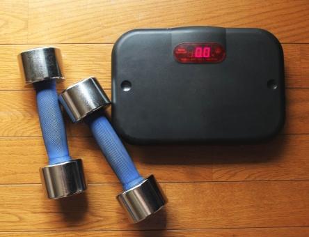 健康 ダイエット ダンベル ダンベルダイエット 筋肉 脂肪 皮下脂肪 中性脂肪 体重計 健康管理 体重管理 メタボ 鉄アレイ 筋肉質 体質改善
