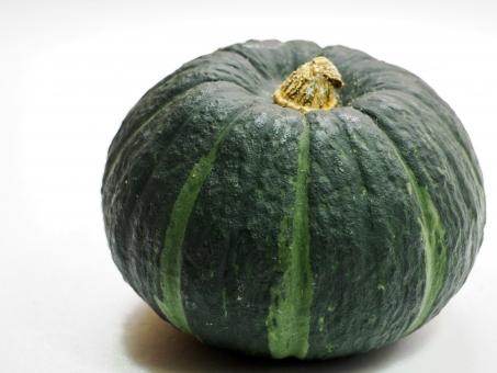 「かぼちゃ フリー素材」の画像検索結果