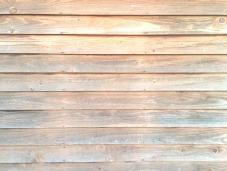 ウッドウォール 壁紙 壁 板 板塀 インテリア 背景 テナント 店舗 文字 木目 木 茶色 茶 海 おしゃれ オシャレ お洒落 雑貨 雑貨屋