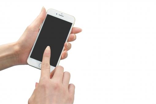 指の写真素材|写真素材なら「写真AC」無料(フリー)ダウンロードOK