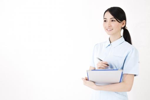 看護師 看護 人物 女性 若い 可愛い 白衣 求人 医療 介護 介護師 歯科助手 歯科 内科 外科 病院 医院 専門 専門学校 就職 元気 希望 未来 学生 インターン 研修 学校 生徒 募集