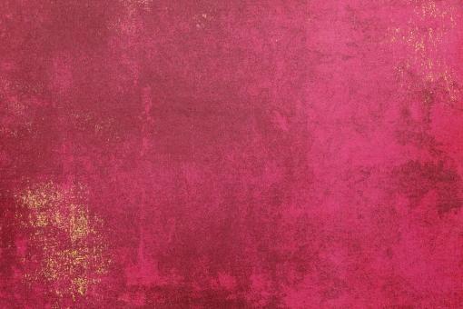 紙 背景 素材 バックグラウンド 壁紙 テクスチャ 質感 背景イメージ 背景素材 壁 模様 デザイン 柄 イメージ 包装紙 アップ 日本 クローズアップ 和柄 和 工芸 工芸品 テクスチャー 無人 一面 全面 パターン 写真 色 レトロ 古い アンティーク ビンテージ 色紙 折り紙 おりがみ 折紙 布 織物 綿 赤 赤色 錆び サビ 錆 汚れ 汚い 抽象 抽象的 ペーパー 木綿