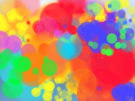 カラフル 色とりどり パーティ パーティー ダンス 踊り フェス ディスコ 祭り サンバ リズム 鮮やか あざやか 色合い 色 色々 フェスタ 夏 鮮明 原色 彩り ペンキ マーブル 水玉 テキスチャ パウダー カラー カラーパウダー テキスチャー バック バックグラウンド オーラ イメージ 多彩 派手 ド派手 目立つ 素材 バックグランド バックイメージ 背景画像 背景 背景素材 壁紙 壁紙素材 壁紙画像 模様 テクスチャ テクスチャー 赤 赤色 オレンジ オレンジ色 橙 橙色 暖色 元気 はつらつ 元気はつらつ 黄色 黄緑 マーブル柄 激しい 感情 表現 情熱 水玉模様 水玉柄 水彩 水彩模様 ペンキ柄 ペンキ模様 スプレー カラースプレー 手描き 手書き 絵の具 アート 芸術 水滴 気泡 水泡 美術 現代アート 絵 明るい スプラッシュ ドローイング ビビット マーブリング ビビッド ビビッドトーン アートテクスチャ 純色 アートテクスチャー キャンバス カンバス 油絵具 アクリル 塗る 塗料 インスピレーション クリエイト クリエイション クリエーション ペイント デザイン ギャラリー レインボー グラデーション 多色 虹色 虹 円形 玉 玉模様 玉柄 ドット柄 丸ボケ 丸 円 綺麗 きれい キレイ 装飾 カラフルな トーン カラーリング ビビッドカラー ビビットカラー パレット 混合 画家 インク 丸柄 丸模様 曲線 多重丸 イラスト 色彩 抽象 抽象的 抽象画 アブストラクト 個性 オリジナリティー クリエイティブ 配合 滴 ggbg23