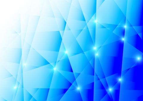 サイバー it cg デジタルイメージ 光 ネット インターネット テクノロジー 幾何学模様 グラデーション 曲線 抽象的 輝き ボーダー ライン 多角形 つながり 繋がり デジタル コンピュータ コンピューター web web素材 通信 イメージ グラフィック ネットワーク テクスチャー 背景 壁紙 素材 背景素材 バックグラウンド バックグランド バックイメージ 背景デザイン リーフ リーフレット お礼状 手紙 プログラム コンサート pop ポスター 広報誌 チラシ フライヤー カタログ パンフレット 名刺 招待状 広告 デザイン ビジネス イラスト 紙 見出し カラフル 青 ブルー 夏 海