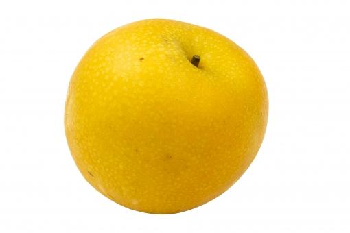 果物 フルーツ 食物 デザート 切り抜き パス ナシ なし 切抜き