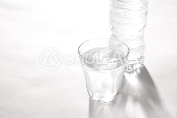 飲物29の写真