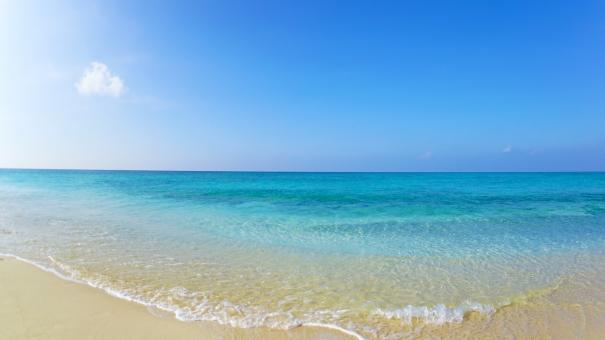 海の写真素材|写真素材なら「写真AC」無料(フリー)ダウンロードOK