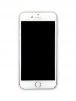 スマートフォン(PSDファイル)の写真