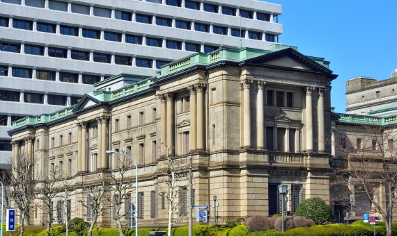 日本銀行の写真素材|写真素材なら「写真AC」無料(フリー)ダウンロードOK