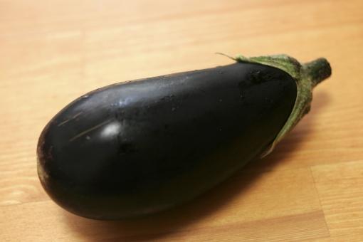 米なす 米茄子 茄子 ナス 野菜 なす なすび