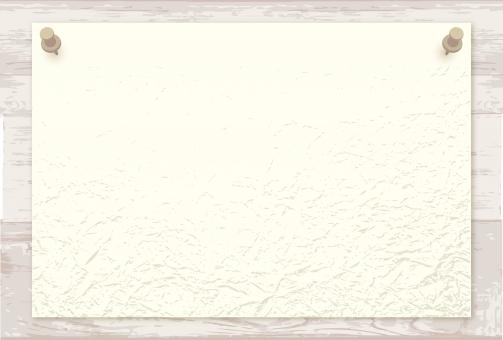 和紙 紙 リアル 画鋲 サイン プレート フレーム枠 額 額縁 シンプル ベージュ 薄い色 薄い 生成り 生成り色 ベージュ色 白 白い木 白い木材 ホワイト 綺麗 かっこいい 可愛い かわいい カフェ メニュー メニュー表 チラシ 広告 パンフレット リーフレット 手紙 誕生日 ギフト 贈り物 お中元 お歳暮 便箋 テクスチャ テクスチャー 材料 かんばん お祝い 植物 模様 バレンタイン 母の日 父の日 デコレーション 装飾 メモ帳 ギフトカード ホワイトデー ポストカード メッセージカード 記念日 招待状 コピースペース 誕生日カード タイトル枠 色紙 茶色 シック 茶 インテリア レトロ ナチュラル クラシック アンティーク 部屋 フレンチ 杉 タイトル ウッド フローリング パイン わく ヨーロッパ 飾りフレーム 絵 壁 床 木材 大工 日曜大工 diy 工作 夏休み 案内板 掲示板 学校だより イラスト 春 夏 初夏 真夏 おしゃれ オシャレ お洒落 海の家 無垢 シャビー 白木 ゆか カフェ風 ヨーロピアン 木の目 ラスティック お知らせ 遠足 バザー フリーマーケット フリマ 道案内 木製 右 板 案内 標識 スペース 飾り枠 立て看板 道標 道しるべ メモ たより 学校 木製ボード 木製看板 木の看板 もくめ 木 メッセージ 背景 自然 飾り 幼稚園 ボード 看板 枠 フレーム エコ 素材 保育園 お便り おたより 木目 木目調 立札 ペーパー