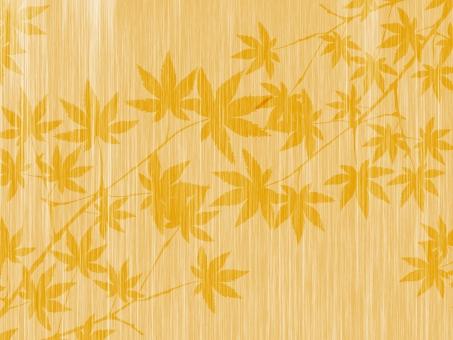 枝 秋の素材 秋素材 秋背景 紅葉背景 木 木目 メモ帳 赤 空 和 日本 秋 オレンジ 黄色 行楽 柄 植物 模様 葉 花 グラデーション キラキラ パターン 季節 風 行事 楓 紅葉 モミジ カエデ かえで 落ち葉 落葉 葉っぱ 紅葉狩り 木の実 木の葉 山 もみじ ライン 枯れ葉 枯葉 和風 デザイン バックグラウンド 木輪 もくめ ボーダー ナチュラル 囲み 枠 飾り罫 フレーム 橙 風流 光 輝き テクスチャ 素材 幻想的 透明感 オレンジ色 飾り枠 和柄 罫 抽象的 グラフィック 暖色 テクスチャー バックグランド 柔らかい 背景素材 地紋 フォトフレーム 秋色 フレーム枠 背景デザイン 潤い 秋晴れ 写真フレーム 光彩 彩り ai バックイメージ 文字スペース 秋のイラスト 秋景色 秋イメージ 和風イメージ 秋の背景 もみじ背景 モミジ背景 テキストスペース 自然 影 背景 壁紙 木目背景 木の背景 板