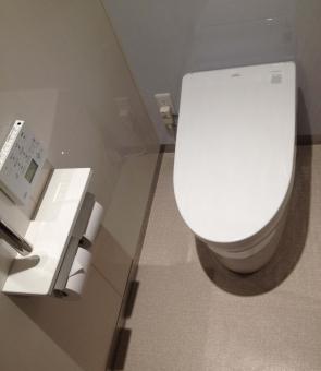 トイレ トイレットペーパー ウォシュレット 便器 便座 便座カバー 大便 小便 ビデ おしり うんこ おしっこ