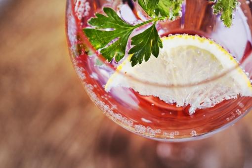 レモン 檸檬 ビタミンC すっぱい ビタミン 果物 果実 フルーツ 健康 フレッシュ 新鮮 自然 美容 黄色 レモン水 炭酸 泡 グラス れもん 水滴 サワー 柑橘類 発泡酒 ハーブ ミント 葉っぱ