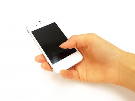 アイフォン iphone アイフォーン 歩きスマホ スマホ マナー スマートフォン モバイル 携帯電話 携帯料金 指 て 握る ボタン 操作 アップル 液晶画面 片手 フリック インターネット 圏外 圏内 アプリ 通話 スカイプ バッテリー 充電切れ 電池 検索 調べる line ライン wifi ワイファイ わいふぁい lte g3 g4 メモリー アンテナ 通信 再起動 持つ ビジネスマン 仕事 メール チャット 犯罪 なりすまし gps 最新機種 電波