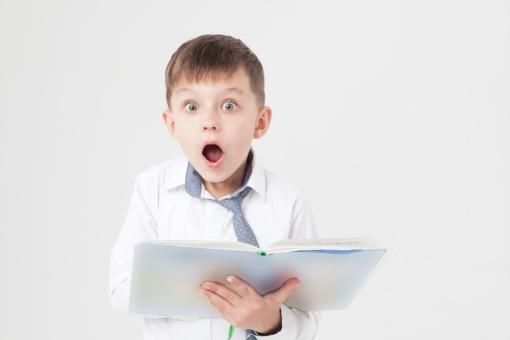 「びっくりする子供 フリー素材」の画像検索結果