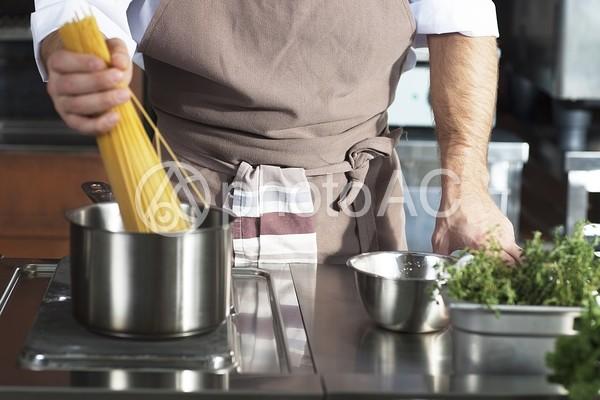 厨房73の写真