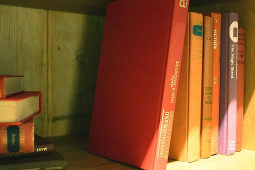 本 本棚 book 図書館 読書 勉強 学習 インテリア 活字 書籍 新刊 古本 小説 本屋 出版 ベストセラー 図書 洋書
