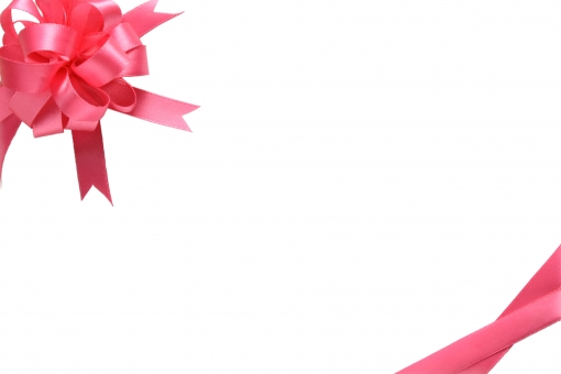 結ぶ プレゼント 誕生日 贈り物 リボン 赤 おしゃれ 額 お祝い フレーム コピースペース ピンク 素材 背景 可愛い 感謝 飾り お花 記念日 テープ 切り抜き 出産祝い 結婚祝い 就職祝い はめ込み 卒業祝い 入学祝い 抜き 背景透明 psd