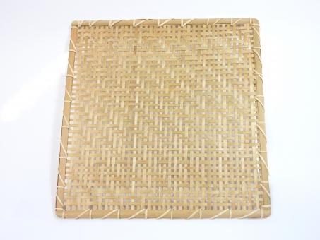 ザル ざる ザルのみ ざるのみ 木材 素材 材料 小物 雑貨 上から